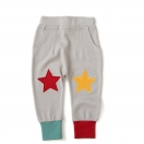 Moon Dust Star Jogger