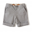 Moon Dust Rainbow Shorts