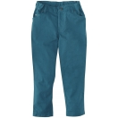Biscan bay twill jeans