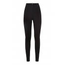 Kate slim fit trousers
