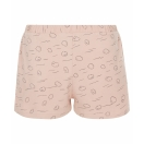 Cloud pyjama shorts