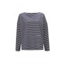 Libby breton top