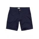 Jeremy shorts