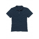 Connor polo tee