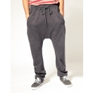 Alex fleece jogger