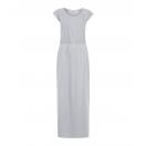 Marie maxi dress