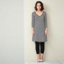 EBONY kleit, suurus S