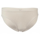 Ladies' bikini briefs