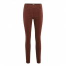 Women's treggings