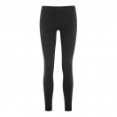Women's leggings Hella