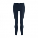 Women's leggings Annedore