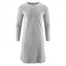 Retro nightdress