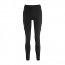 Women's leggings Annedore, black