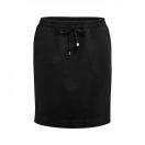 Women's skirt Caja