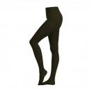Naiste sukkpüksid Karina - mustad 30 DEN