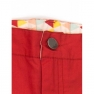 Red-Jeans-Front-Detail-540x720-500x500.jpg
