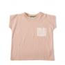 S1026 Cloud Pink Slub Jersey Breezy Tee.jpg