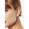 sam-ubhi-simple-ear-cuff-in-silver-bce78d3e4bfb.jpg