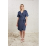 bronwen-wrap-dress-in-blue-86a0eb5d3e86.jpg
