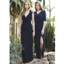 madeleine-dress-in-black-f020c4337e8e.jpg