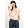 stripe-heart-tee-in-coral-e275aef10303.jpg