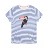 toucan-stripe-tee-in-blue-ec7857d49078.jpg