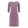 zandra-rhodes-star-bodycon-dress-d6f2baef5ad2.jpg