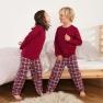 Laste pidžaama
