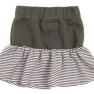 grey-stripe-rara-skirt-300x288.jpg