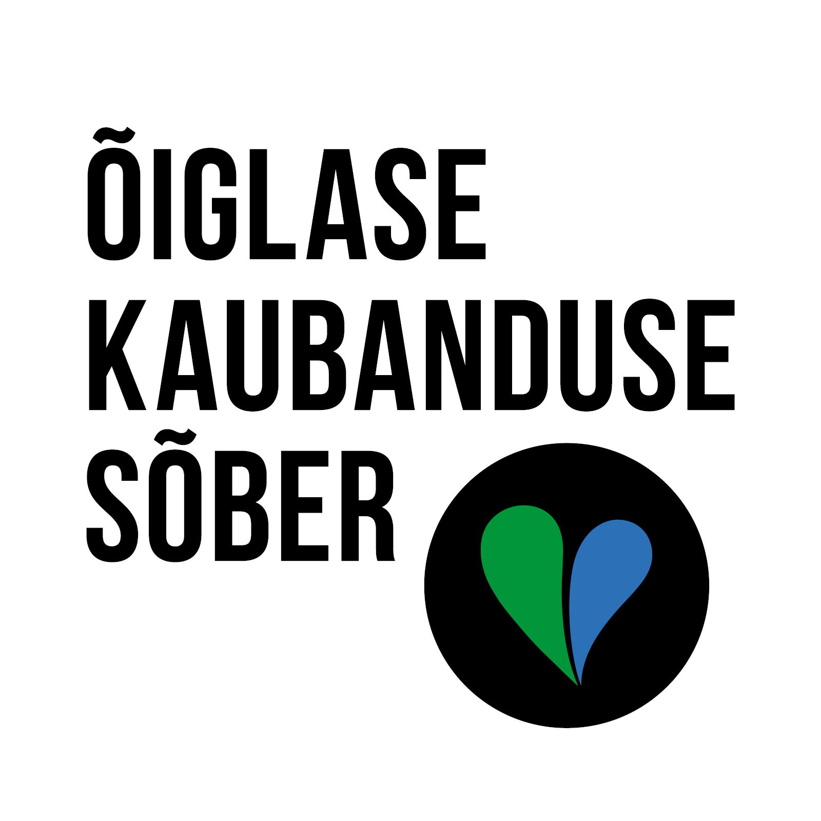 Õiglase kaubanduse sõber