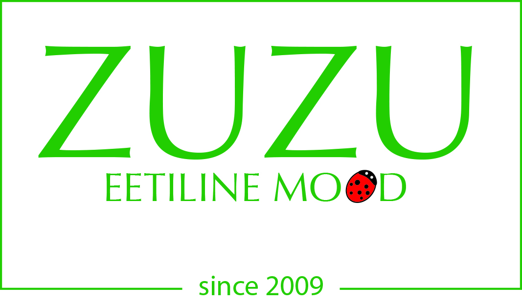 zuzu.ee