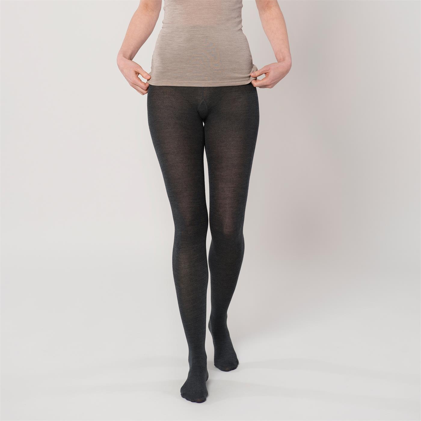 Naiste sukkpüksid