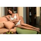 Naiste alus- ja ööpesu