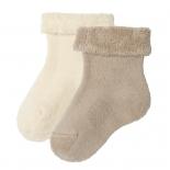 Baby socks, tights