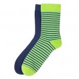 Children's socks & tights