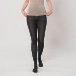 Women's leggings, tights & socks