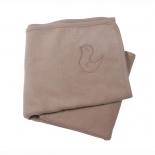 Blankets, sleeping bags