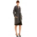 Naiste jakid, kampsunid
