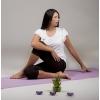 Women's sports & yoga wear