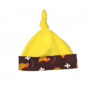 Cepurīte.JPG