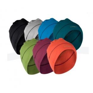 EngSports-müts.jpg