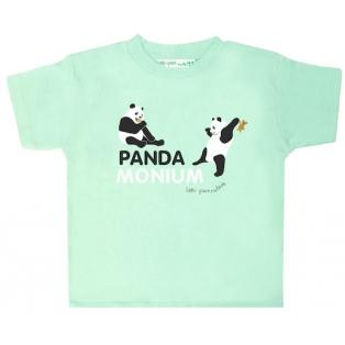 42275 - Pandamonium Green Baby SS Tshirt.jpg