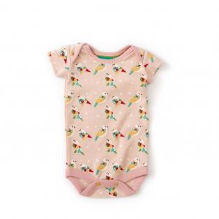 S16067 Cloud Pink Origami Birds Baby Body.jpg