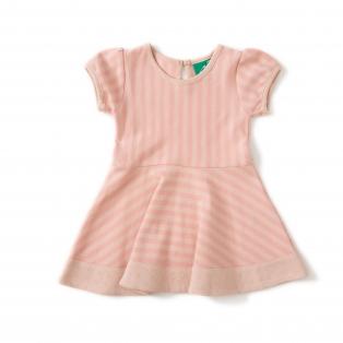 S16088 Cloud Pink Stripes Forever Dress.jpg