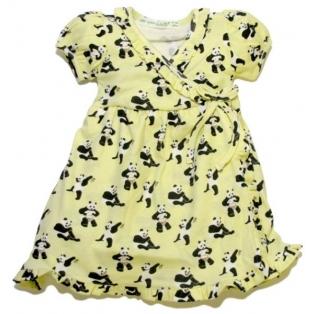 Sukienka-w-pandy-z-wysokiej-jakosci-bawelny-ekologicznej_141.jpg