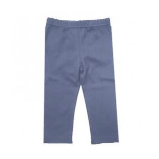 dusty-blue-leggings.jpg