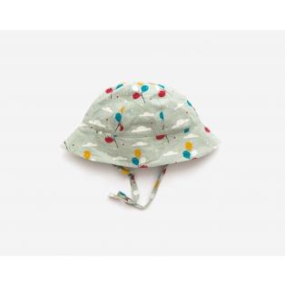 gpi-little-green-radicals-hat.jpg