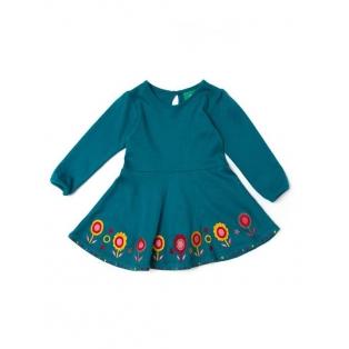 little-green-radical-biscan-bay-embroidered-flower.jpg
