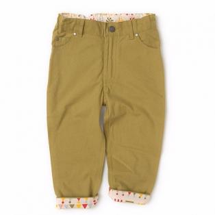 organic-boys-and-girls-green-trousers_grande.jpg