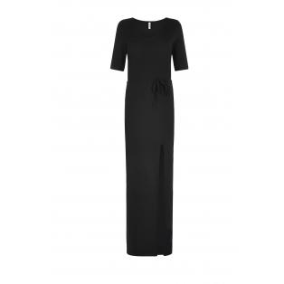 madeleine-dress-in-black-cb18eca354f3.jpg